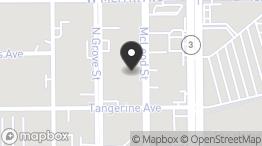 231 McLeod St, Merritt Island, FL 32953