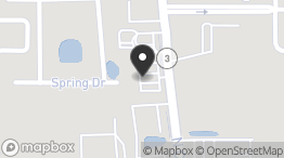 2425 N Courtenay Pkwy, Merritt Island, FL 32953