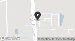 3700 N Courtenay Pkwy, Merritt Island, FL 32953