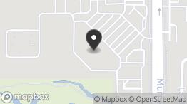 3820 Murrell Rd, Rockledge, FL 32955