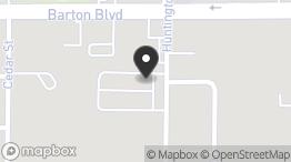 1739 Huntington Ln, Rockledge, FL 32955