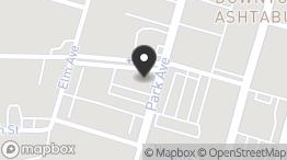 4717 Park Ave, Ashtabula, OH 44004