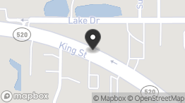 3854 West King Street, Cocoa, FL 32926