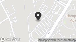 931 N Wendover Rd, Charlotte, NC 28211