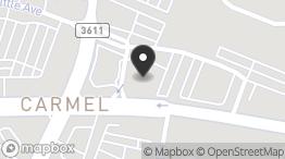 7401 Carmel Executive Park Dr, Charlotte, NC 28226