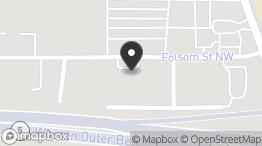 171 Folsom St NW, Warren, OH 44483