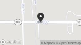 2752-2270 Ohio 307, Austinburg, OH 44010