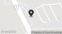 2311 S Ridgewood Ave, Edgewater, FL 32141