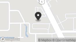 Edgewater Plaza: 2102 S Ridgewood Ave, Edgewater, FL 32141