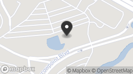 9140 Arrowpoint Blvd, Charlotte, NC 28273