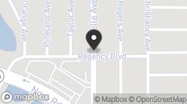 5652 Isabelle Ave, Port Orange, FL 32127