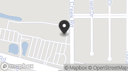4031 S Nova Rd, Port Orange, FL 32127