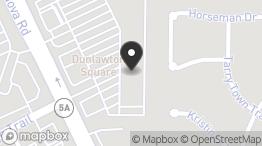 3863 S Nova Rd, Port Orange, FL 32127