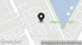 3761 S Nova Rd, Port Orange, FL 32129
