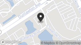 1058 Dunlawton Ave, Port Orange, FL 32127
