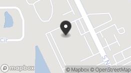 3742 S Nova Rd, Port Orange, FL 32129