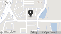 Altamira Shopping Village  : 1820 Dunlawton Ave Unit 102, Port Orange, FL 32127