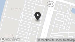 1741 Dunlawton Ave, Port Orange, FL 32127