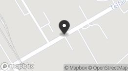 440 Telfair Rd, Savannah, GA 31415