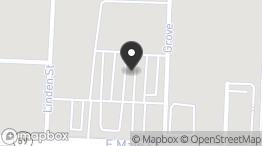 909 E Main St, Ravenna, OH 44266