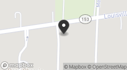 2110 E Main St, Louisville, OH 44641