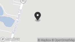 7106 Ravenna Ave SE, Waynesburg, OH 44688