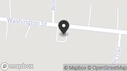 10611 Washington St, Chagrin Falls, OH 44023