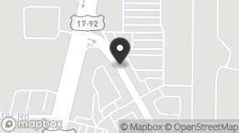 2401 Enterprise Rd, Orange City, FL 32763