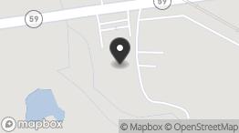 2108 Highway 59, Kent, OH 44240