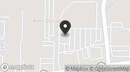 1675 E Main St, Kent, OH 44240