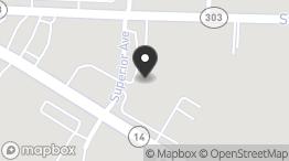 9088 Superior Ave, Streetsboro, OH 44241