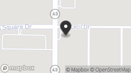 9360 Cleveland Canton Road, Streetsboro, OH 44241