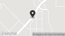 9264 Market Square Dr, Streetsboro, OH 44241