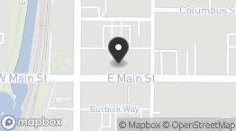 143 E Main St, Kent, OH 44240