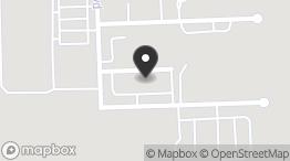 2050 Commerce Ave, Immokalee, FL 34142