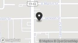 2587 N Orange Blossom Trl, Kissimmee, FL 34744