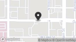 200 W Oak St, Kissimmee, FL 34741