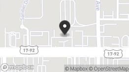 505 W Vine St, Kissimmee, FL 34741