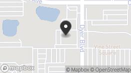 3389 W Vine St, Kissimmee, FL 34741