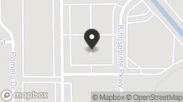 7575 Kingspointe Pkwy, Orlando, FL 32819