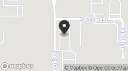 1001 Armstrong Blvd, Kissimmee, FL 34741