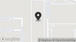 7414 Kingspointe Pkwy, Orlando, FL 32819