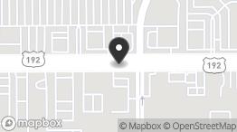 4000 W Vine St, Kissimmee, FL 34741
