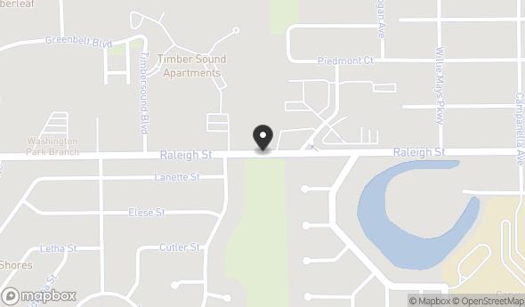 Kirkman Station Swc Raleigh Street Orlando Fl 32811
