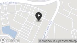 1060 Cypress Pkwy, Poinciana, FL 34759