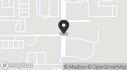North Hoagland Boulevard: South Hoagland Blvd & McCellean Street, Kissimmee, FL, 34741