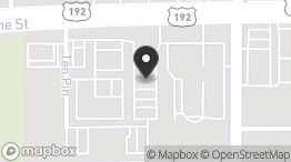 4118 W Vine St, Kissimmee, FL 34741