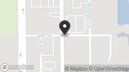 4009 4th St, Kissimmee, FL 34741