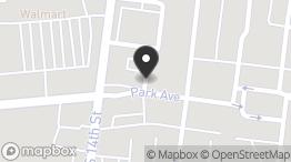 1405 Park Ave, Fernandina Beach, FL 32034