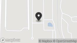 31200 Solon Rd, Solon, OH 44139